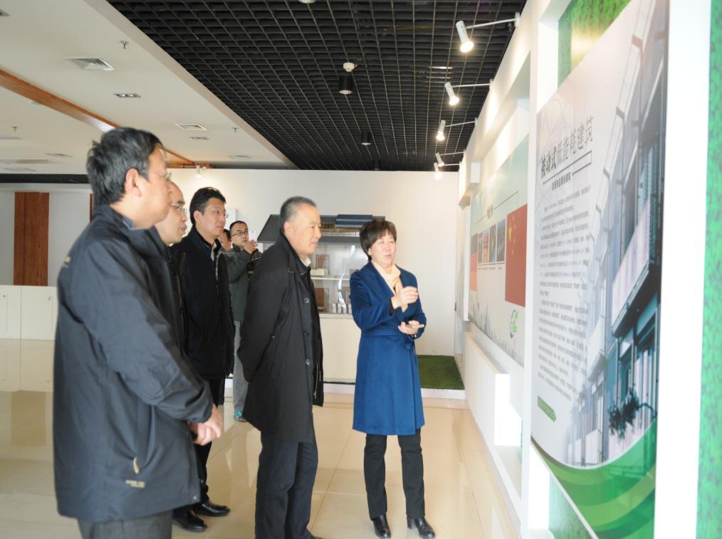 为中国工程院、必威体育betwayapp安卓省科技咨询协会提供建筑节能和绿色建筑技术咨询服务